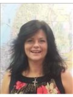 Dianne Waterhouse