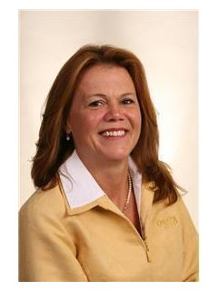 Peggy Yanuzzelli - Real Estate Agent