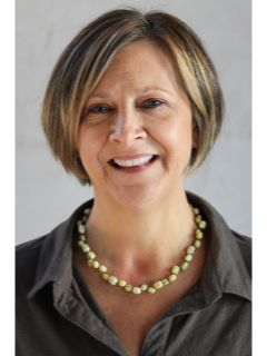 Pam Jorgenson