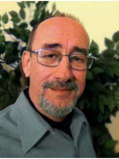 Paul Knutson