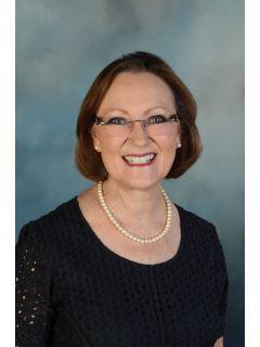 Denise Teel - Real Estate Agent