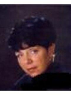 Kathleen Paine