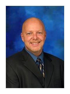Michael Killmer of CENTURY 21 North Homes Realty, Inc.