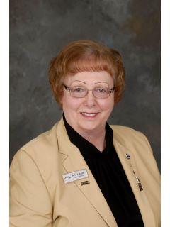 Ruth A.  Killian