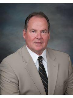 Jim Szabo