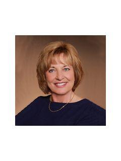 Suzanne Gwaltney