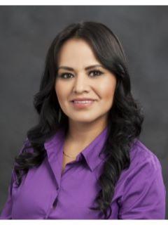 Veronica Ramirez