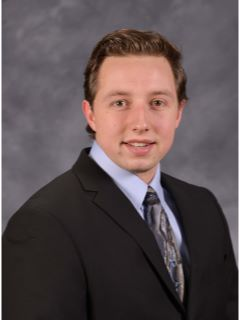 Chris Ritter - Real Estate Agent