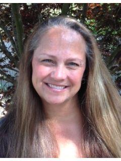 Kathryn Landwehr