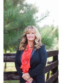 Brenda Rhodes