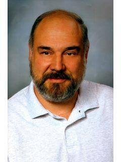 Thomas Suriano