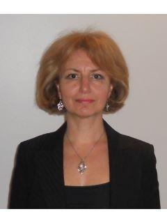 Ianina Fishman