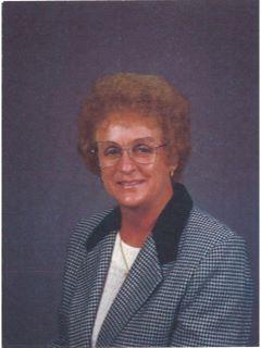 Joyce A Bowles
