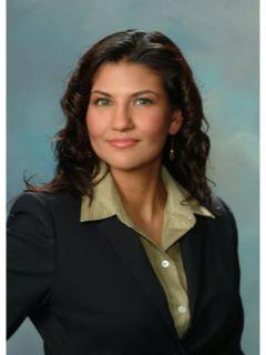 Griselda Salas
