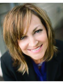 Sheila Hawes