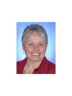Susan Sheffer of CENTURY 21 M&M and Associates