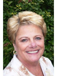 Carol Chesser