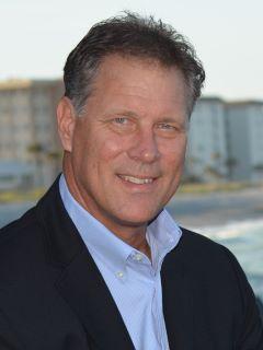 Mike Saur