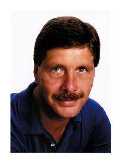 David McDonald of CENTURY 21 Mike Bowman, Inc.
