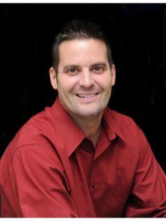 Michael Adrieansen