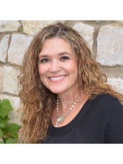 Jess Weaver - Real Estate Agent