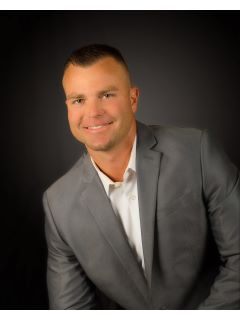 JEREMY SPENCER of CENTURY 21 Group One