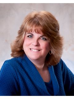 Maureen Schlegel - Real Estate Agent
