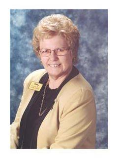 Linda Speers