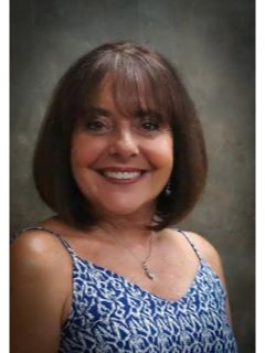 Tina D'Aleo of CENTURY 21 Tenace Realty