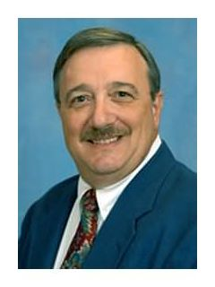 Bob Pasquarello