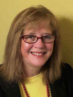 Barbara Fish