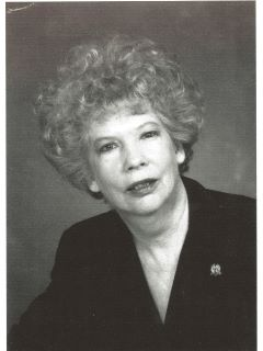 Barbara Stafford - Real Estate Agent