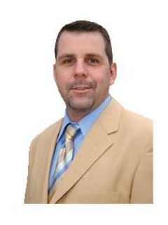 Joseph Abbate of CENTURY 21 Amiable Realty Group II