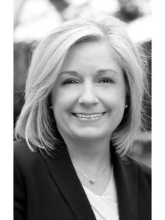 Kathy Uhorchak