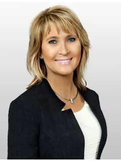 Bethanne Masse