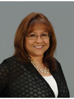 Esmeralda Varela - Real Estate Agent