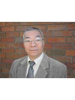 Joseph Nung