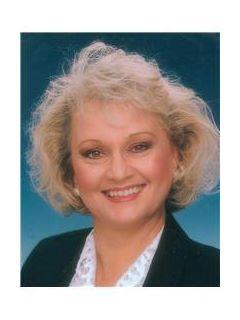 Gloria M. Price of CENTURY 21 New Millennium