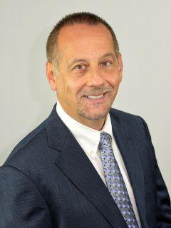Owen Fields - Real Estate Agent