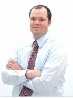 Jeff Keller III