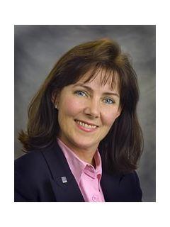 Jennifer O'Hora Lawrence