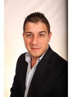 David Melidona