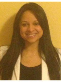 Diane Rodriguez - Real Estate Agent