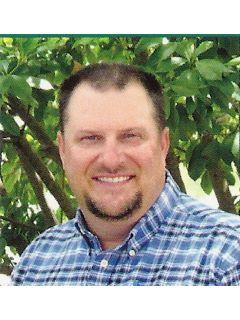 David Ackerman - Real Estate Agent