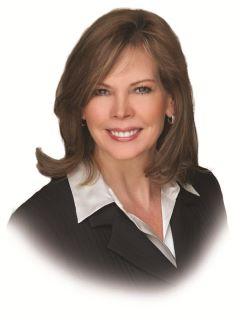 Pamela Suebert