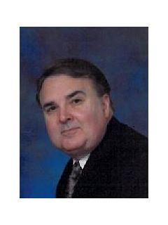 Lamar Bryant - Real Estate Agent