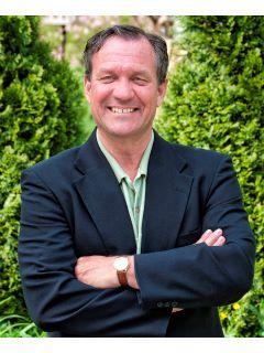 Mark Nanopoulos