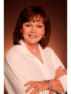 JAN SAWYER of CENTURY 21 Regency Realty, Inc.