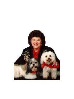 Peggy Ann Gilles
