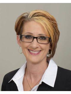 Donna LaBarge - Real Estate Agent